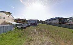 2/46 Main Road, Fingal Head NSW