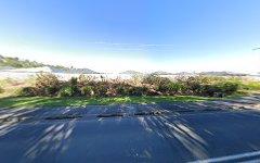 23 Robin Circuit, Tweed Heads South NSW