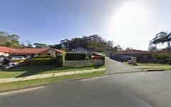 8 Merlot Court, Tweed Heads South NSW
