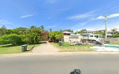 1/35 Fingal Road, Fingal Head NSW