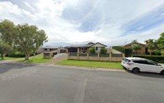 295 Darlington Drive, Banora Point NSW