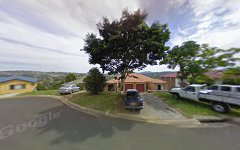 46 Vail Court, Bilambil NSW