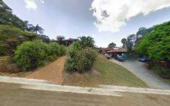 3 Burrawong Court, Banora Point NSW