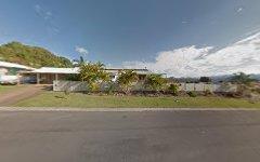 33 Mahers Lane, Terranora NSW