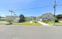 127 Kingscliff Street, Kingscliff NSW