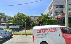 6 Seaview Street, Kingscliff NSW