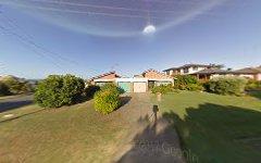 2/16 Vulcan Street, Kingscliff NSW