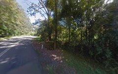 133 Settlement Road, Numinbah NSW