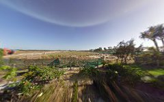 10 Sunfish Lane, Casuarina NSW