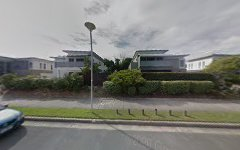 11 Riberry Drive, Casuarina NSW