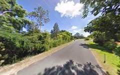 66 Farrants Road, Farrants Hill NSW