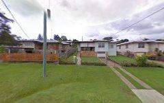 16 Tweed Street, Murwillumbah NSW