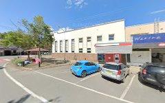 116 Murwillumbah Street, Murwillumbah NSW
