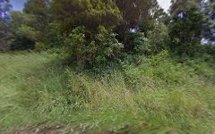 8 Boormans Road, Limpinwood NSW