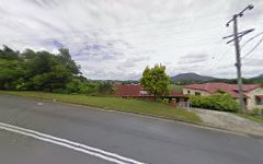140-144 Byangum Road, Murwillumbah NSW