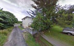 16 Hartigan Street, Murwillumbah NSW