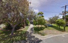34 Oleander Avenue, Bogangar NSW