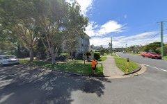 22 Hastings Road, Bogangar NSW