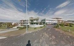 2/99 Tweed Coast Road, Bogangar NSW
