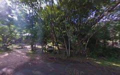 1307 Tyalgum Road, Eungella NSW