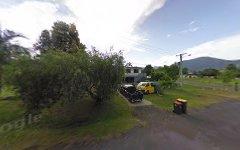4 Sawmill Place, Tyalgum NSW