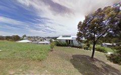 12 Echidna Street, Pottsville NSW