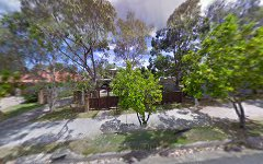 16 Cudgera Avenue, Round Mountain NSW