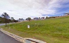 40 Macadamia Drive, Pottsville NSW
