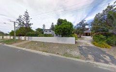 33 Elanora Avenue, Pottsville NSW