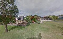 22 Mylestrom Circle, Pottsville NSW