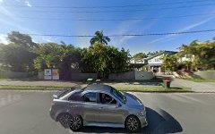 11/23-27 Coronation Avenue, Pottsville NSW