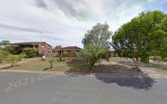 23 Royal Drive, Pottsville NSW