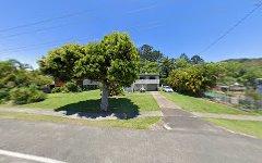 5899 Tweed Valley Way, Mooball NSW