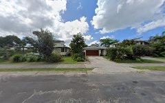 11 Kallaroo Circuit, Ocean Shores NSW
