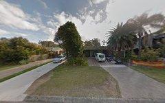 65A Rajah Road, Ocean Shores NSW