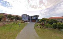 3 Wirruna Avenue, Ocean Shores NSW