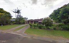 36 Pine Avenue, Mullumbimby NSW