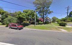 88 Cullen Street, Nimbin NSW