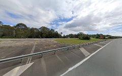 3776 Pacific Highway, Tyagarah NSW