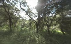 888 Tuntable Creek Road, Tuntable Creek NSW