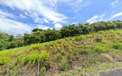 969 Federal Drive,, Goonengerry NSW