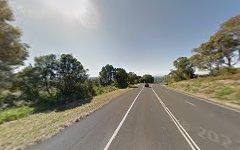 2966 Pacific Highway, Mcleods Shoot NSW