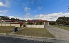 77 College Road, Stanthorpe QLD