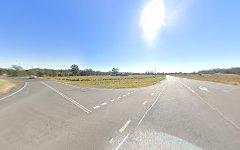 88 Durhams Road, Cedar Point NSW