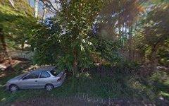 20 Raftons Road, Bangalow NSW