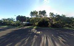 30 Bottlebrush Crescent, Suffolk Park NSW