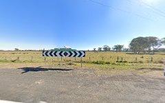 30 Fairy Hill School Road, Fairy Hill NSW