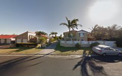 1/50 Gibbon Street, Lennox Head NSW