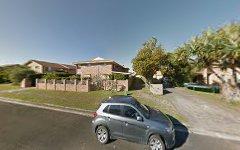2/18 Barrett Drive, Lennox Head NSW
