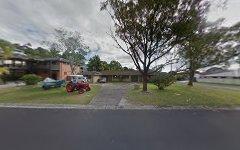 3/15 Banksia Avenue, Lennox Head NSW